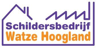 Schildersbedrijf Watze Hoogland